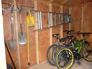 after-organize-shed-P1020973
