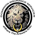 dominion-insurance