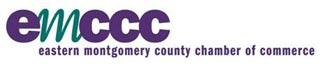 emccc-logo