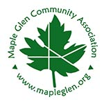 maple-glen-logo