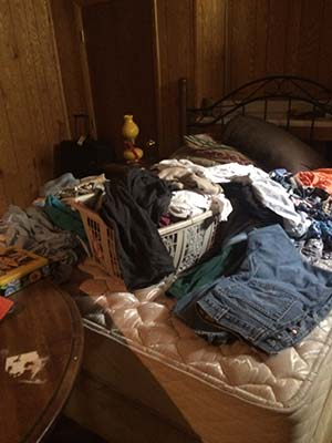 before-downsizing-2014-04-25-13.49.23