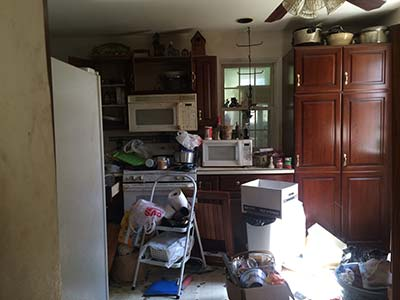 before-downsizing-2014-04-25-14.21.53